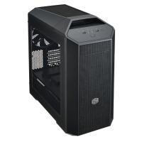 Cooler Master MasterCase Pro 3 Mid Tower Case
