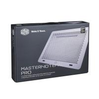Cooler Master MasterNotepal Pro 17in Laptop Cooler