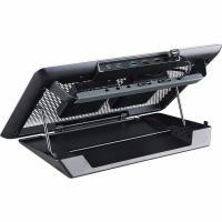 Cooler Master MasterNotepal Maker 17in Laptop Cooler