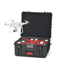 DJI HPRC Phantom 4 Protective Hard Case
