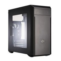 Cooler Master MasterBox Lite 3 Mini Tower