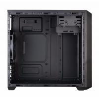 Cooler Master MasterBox Lite 3 Mini Tower + 500W PSU