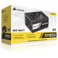 Corsair RM850i 850W ATX12V v2.4 and EPS 2.92 High Performance Power Supply