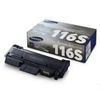 Samsung MLTD116S Toner