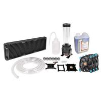 Pacific R360 D5 Water Cooling Kit
