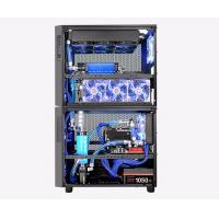 Thermaltake Coolant 1L Blue