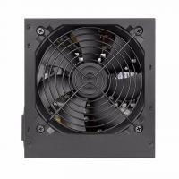 Thermaltake Litepower Gen 2 750W Power Supply