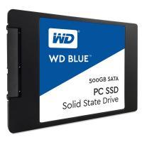 WD Blue PC SSD 2.5