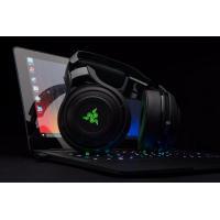 Razer Man O'War Wireless PC Gaming Headset