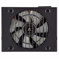 Corsair SF450 High Performance SFX Power Supply 80 PLUS Gold