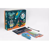 3Doodler Start Essential Set