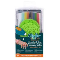 3Doodler Block Kit Jewellery
