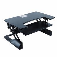 Brateck Height Adjustable Standing Desk