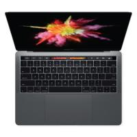 Apple Macbook Pro 13inch with Touch Bar - 2.9Ghz, 512GB Space Grey (MNQF2X/A)