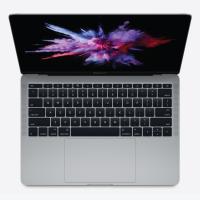 Apple Macbook Pro 13inch - 2.0Ghz, 256GB Silver (MLUQ2X/A)