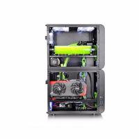 Thermaltake Pacific T11 Reservoir