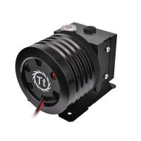 Thermaltake Pacific P1 Black D5 Pump with Silent Kit