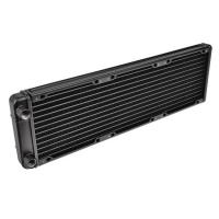 Thermaltake Pacific R360 Radiator 360mm