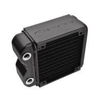 Thermaltake Pacific RL120 Radiator 120mm
