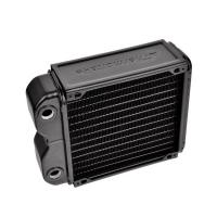 Thermaltake Pacific RL140 Radiator 140mm