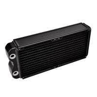 Thermaltake Pacific RL280 Radiator 280mm