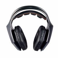 ASUS STRIX 7.1 Gaming Headphone
