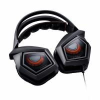 ASUS STRIX 7.1 Gaming Headphone with USB Audio Station