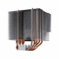 Cooler Master Hyper 612 V2 CPU Cooler