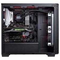 Corsair Carbide 270R Mid-Tower ATX Case Windowed