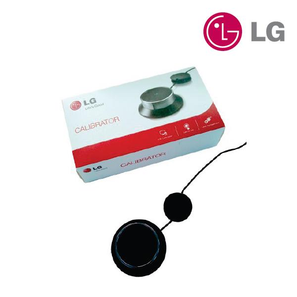 LG Color Calibrator for 27EA83/R 19EB93
