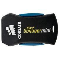 USB 2.0 32GB Voyager Mini Ultra Compact Corsair