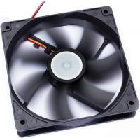 CoolerMaster 12CM Sleeve Fan