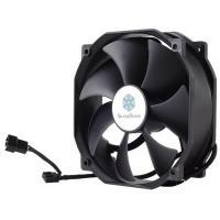 Silverstone FHP141 140mm 2000rpm CPU Cooling Fan