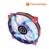 Thermaltake LUNA 200mm Blue LED  fan