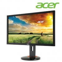 """Acer XB270H-G 27"""" NVIDIA G-Sync Gaming Monitor - (UM.HB0SA.A01)"""
