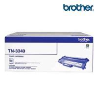 Brother TN-3440 Brother Blk Toner Hyield 8K HL-L5100DN/L5200DW/L62/6400DW MFC-L5755