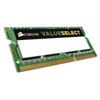 Corsair 4GB (1x 4GB) DDR3 1600MHz SODIMM Memory 1.35v CMSO4GX3M1C1600C11