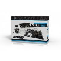 EK KIT S360 Watercooling Kit