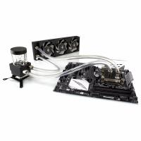 EK KIT S360 Watercooling Kit