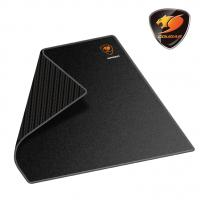 Cougar SPEED2-L Gaming Mouse Pad Stitched border 450x400x5mm