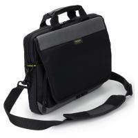 "Targus CityGear II SlimLite 15.6"" Laptop Case Bag"