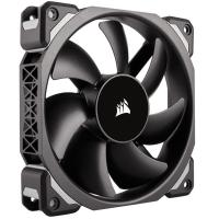 Corsair ML120 Pro, 120mm Premium Magnetic Levitation Fan, no LED