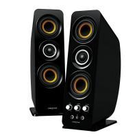 Creative 2.0 Channel T50 Wireless Speaker System