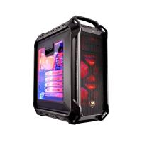 Cougar PANZER MAX Full Tower Gaming Case