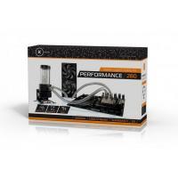 EK-KIT P280 Watercooling Kit