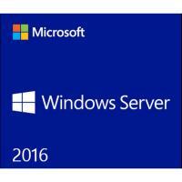 Microsoft Windows Server CAL 2016 English 1PK DSP OEI 5 CLT DEVICE CAL