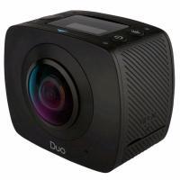 JOLT 360 DUO Camera
