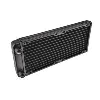 Thermaltake Pacific R240 Radiator 240mm