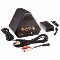 Creative Sound Blaster X7 USB Soundcard & DAC