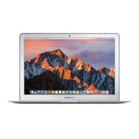 Apple MacBook Air 13 inch/1.6GHZ/8GB/128GB